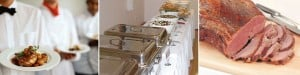 Party Catering Sydney