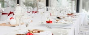 Sydney Functions Catering