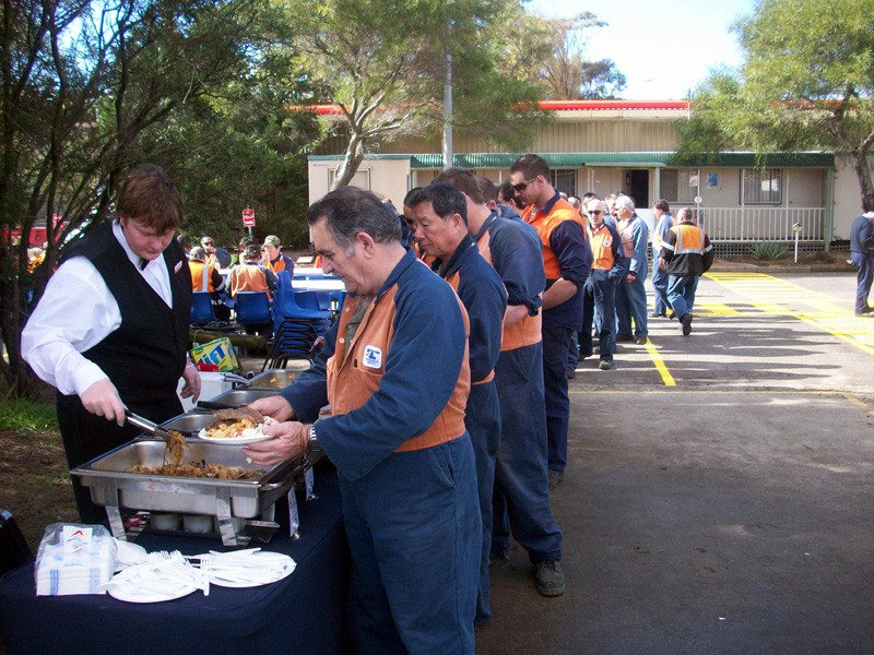BBQ-Large-Nbrs-Picture-006