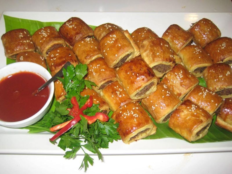 FF-Cocktail-Sausage-Rolls-c