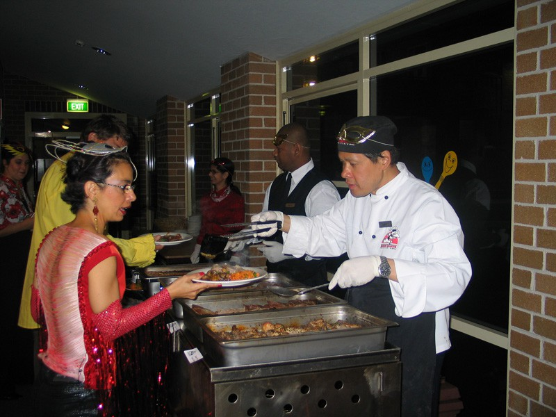 Funtion-School-Killara-School-Dinner-Dance-025