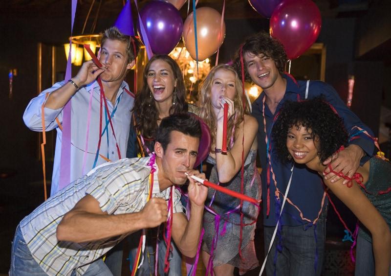xmas-party-3