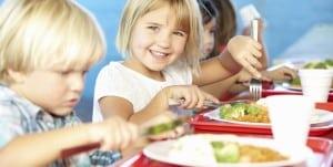 Children-Food-Menu-Catering