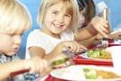Children-Food-Menu