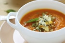 Soups-Catering