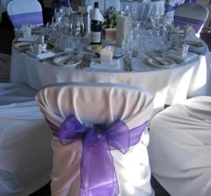 purple-organza-sash