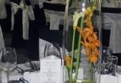 tall-vase