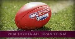 2014 Footy  Image download