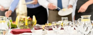 Catering Services North Ryde